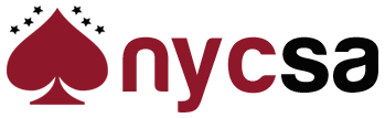 Logo Large - About